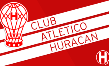 Wallpaper Huracán