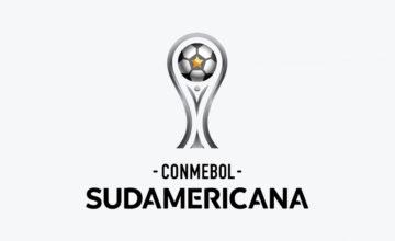 Conmebol Sudamerica Huracán