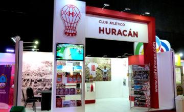 Cultura Huracán