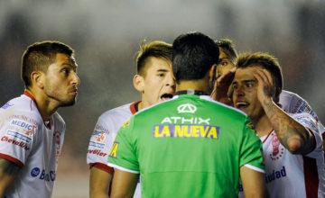 Independiente Huracan