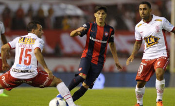 Huracán vs San Lorenzo - La Previa