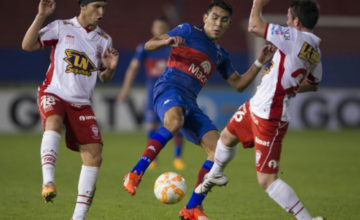 Tigre vs Huracán - La Previa