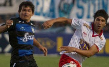 Tucumán vs Huracán | Previa