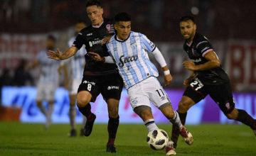 Huracán vs Atlético Tucumán | Previa