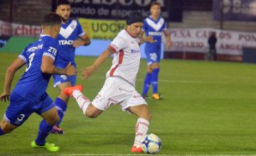 Huracán vs Vélez | Previa