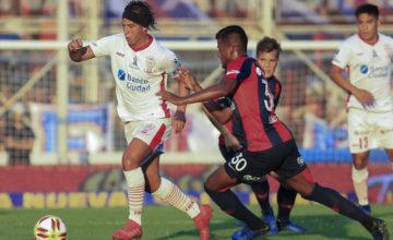 Huracán vs San Lorenzo | Previa